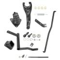 Clutch Linkage Kit