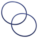 Cylinder O-Ring
