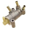 Diesel Fuel Thermostat