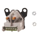 Diesel Glow Plug Switch