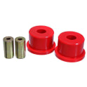 Differential Bushing