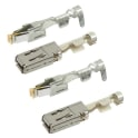 Electrical Pin Connector