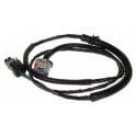 Fuel Pump Wiring Harness