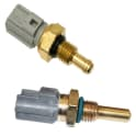 Fuel Temperature Sensor