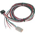 Gauge Wire Harness