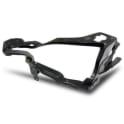 Headlight Frame