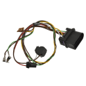 Headlight Wire Harness