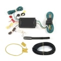Hitch Wiring Kits