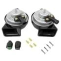 Horn Compressor Installation Kit