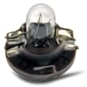 Instrument Panel Light Bulb