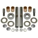 King Pin Repair Kit