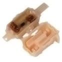 Multi Purpose Inline Diode