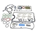 Other Gaskets & Seals
