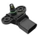 Secondary Air Injection Sensor