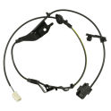 Speed Sensor Harness