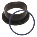 Speedometer Cable Seal