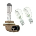 Third Brake Light Bulb