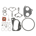 Throttle Body Repair Kit
