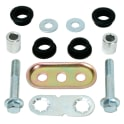 Tie Rod End Rebuild Kit