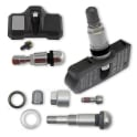 Tire Pressure Monitoring Systems & Components