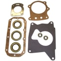 Transfer Case Seal and Gasket Kit