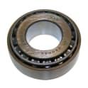 Transmission Mainshaft Bearing