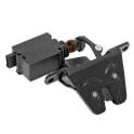 Trunk Lock Actuator