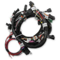 Variable Cam Timing Control Main Harness
