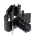 Wire Separator